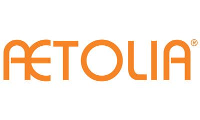 logo_aetolia