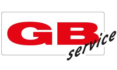 logo_gbservice1