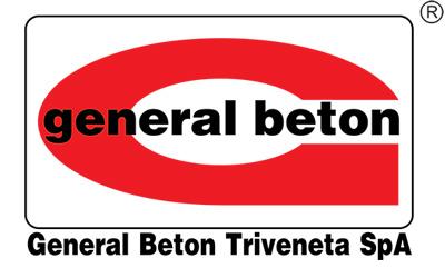 logo_gbt1