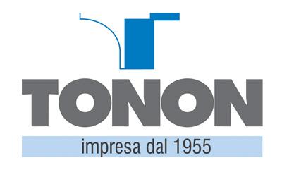 logo_impresa_tonon8