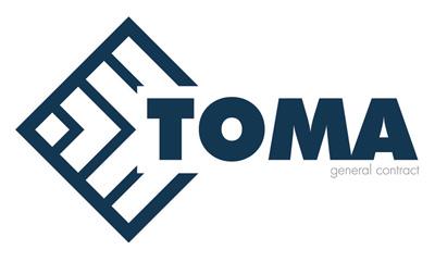 logo_toma2