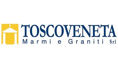 logo_toscoveneta2