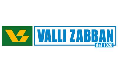 vallizabban_logo