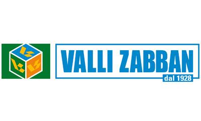 vallizabban_logo2