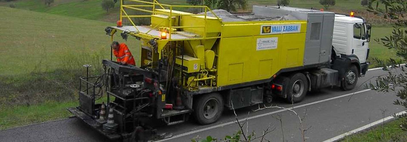 camion_giallo